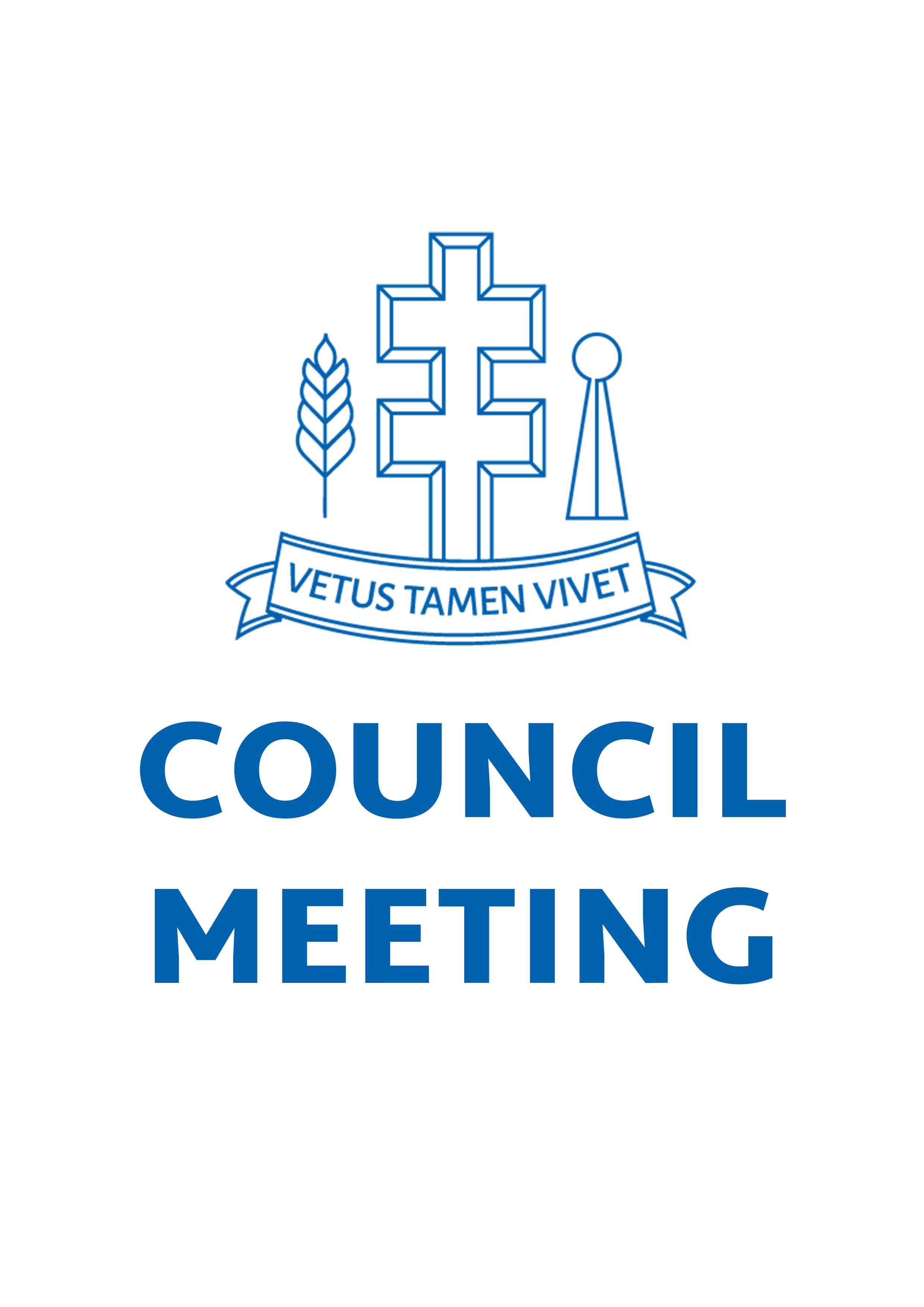 Community, Leisure & Recreation Committee