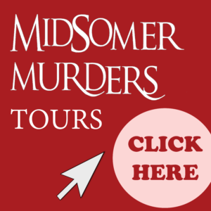 Button to book Midsomer Murders Walking Tours