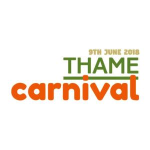 Thame Carnival