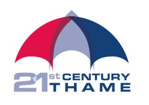 21st Century Thame