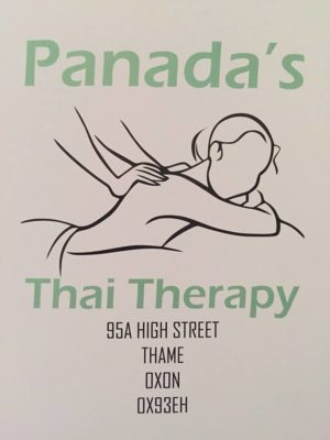 Panada's Thai Therapy