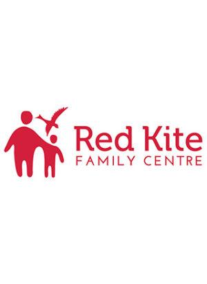 Red Kite Family Centre