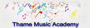 Thame Music Academy