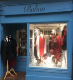 Baban Boutique