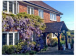 Chadwell Hill Farm Boutique B&B