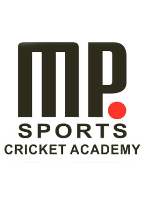 MP Cricket Academy