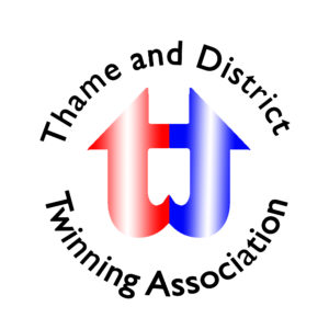 Thame & District Twinning Association