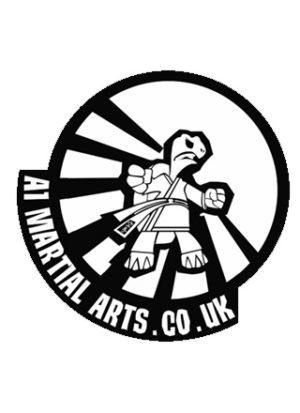 a1 martial arts