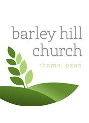 Barley Hill Church