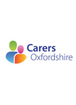 Carers Oxfordshire