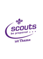 1st Thame Scout Group