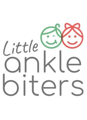 littleanklebiters