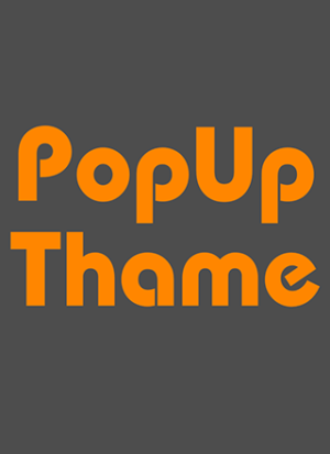 PopUp Thame