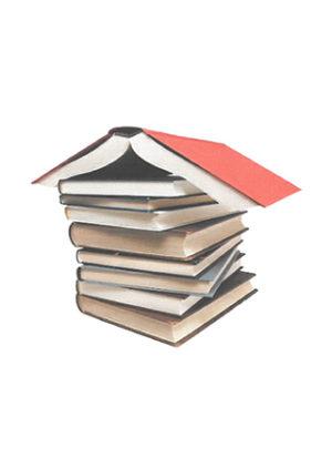 thame book club