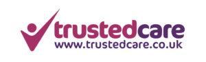 TrustedCare