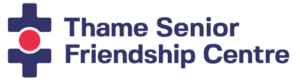 Thame Senior Friendship Centre