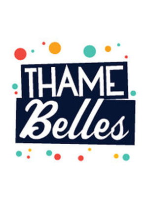 Thame Belles