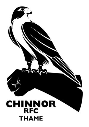 Chinnor Rugby Club