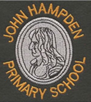 John Hampden Primary School