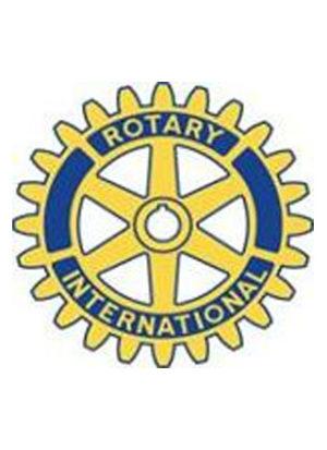 Rotary Club of Thame
