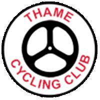 Thame Cycling Club