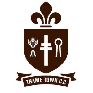 Thame Town Cricket Club