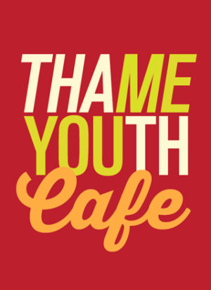 Thame Youth Cafe