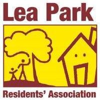 Lea Park Residents' Association