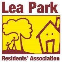 Lea Park Residents' Association