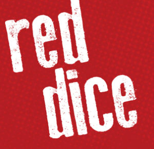 Red Dice Digital Design
