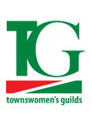 Thame Townswomen's Guild
