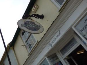 Glynswood