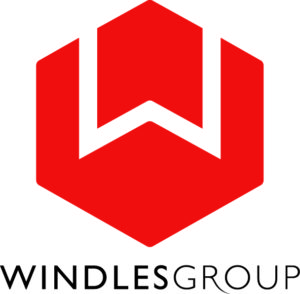 Windles Group