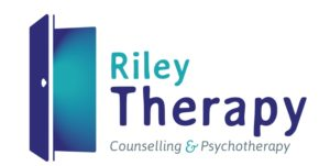 Riley Therapy