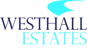 Westhall Estates Limited