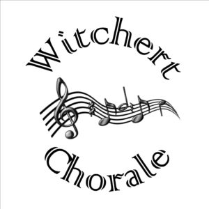 Witchert Chorale (Choir)