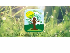 Treehouse Pre-school
