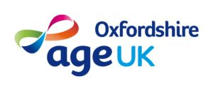 Whist Drive run by Age UK Oxfordshire