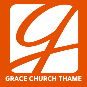 Grace Church Thame