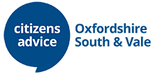 Citizen's Advice logo