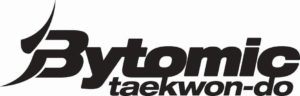 Bytomic Tae Kwon Do