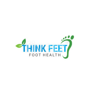 Think Feet Foot Health