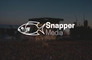 Snapper Media