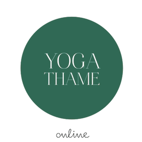Yoga Thame