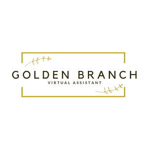 Golden Branch Virtual Assistant