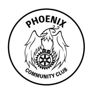 Phoenix Community Club