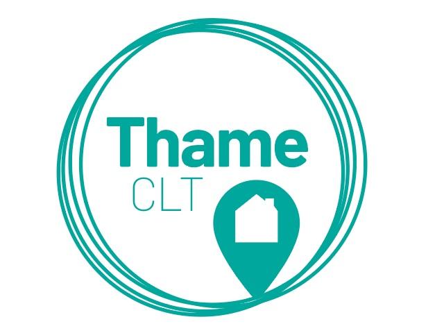 Thame Community Land Trust Public Exhibition