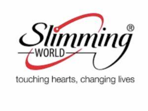 Slimming World Thame