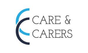 Care & Carers Ltd
