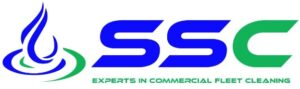 SSC Fleet Cleaning - Experts in Commercial Fleet Cleaning
